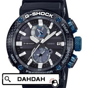 カーボン GWR-B1000-1A1JF G-SHOCK Gショック CASIO カシオ ジーショック メンズ 腕時計 国内正規品 送料無料|dahdah
