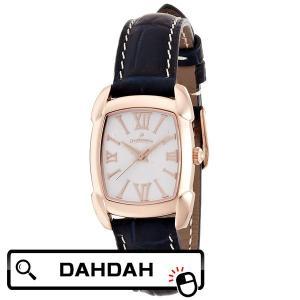 【クーポン利用で10%OFF】レッタンゴリーナ  シルバー OR-0028-5 Orobianco オロビアンコ メンズ 腕時計 国内正規品 送料無料|dahdah
