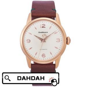 【クーポン利用で10%OFF】エルディート 2019SSモデル OR-0073-1 Orobianco オロビアンコ メンズ 腕時計 国内正規品 送料無料|dahdah