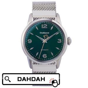 【クーポン利用で10%OFF】エルディート 2019SSモデル OR-0073-101 Orobianco オロビアンコ メンズ 腕時計 国内正規品 送料無料|dahdah