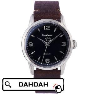 【クーポン利用で10%OFF】エルディート 2019SSモデル OR-0073-9 Orobianco オロビアンコ メンズ 腕時計 国内正規品 送料無料|dahdah