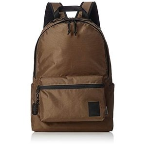 [ブラウンバッファロー] STANDARD ISSUE BACKPACK F18DP420DCHO6...