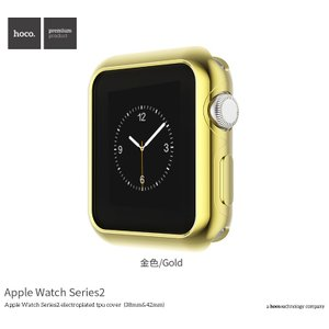 新発売Apple Watch Series2   素材:TPU  Apple Watch Serie...