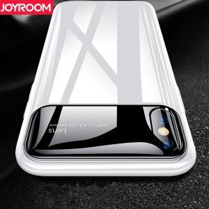 超薄型お洒落アイフォンケース  ◆:商品素材:PC、ガラス  ◆:iPhoneXR/iPhoneXs...