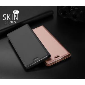 新登場PUレザーケースです。  ◆:高品質の手帳型レザーケースです。 ◆:専用設計で、装着したまま全...