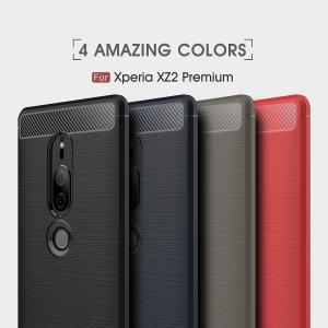 ◆:Sony Xperia XZ2/XZ2Compact/XZ2Premium スマートフォン専用保...