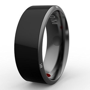 Jakcom R3 Smart Ring Consumer Electronics Mobile Phone Accessories 2016 T|dai-king