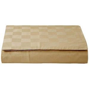 (セシール)cecile 寝具カバー いつもの寝室がホテルに変わる。ホテル感覚の高密度敷き布団カバー...