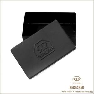 [REDECKER/レデッカー] ブリキの小物入れ(BOXタイプ-Sサイズ)|dai-king