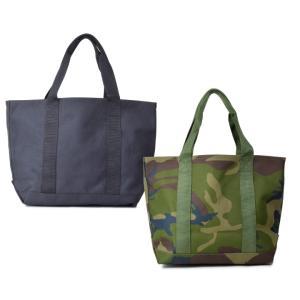 LLビーン トートバッグ  エルエルビーン LL BEAN  ハンターズトート Hunter's Tote Bag, Open-Top /  TA212547