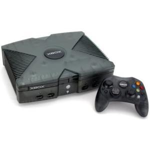Xbox Special Edition スペシャル エディション 本体【すぐ遊べるセット】 [DV...