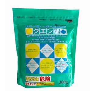 地の塩社 クエン酸|daidokoroyazakkaten