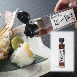 金澤仕込み だし醤油|daieifood