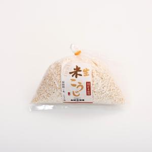 生米こうじ 200g|daigenmiso