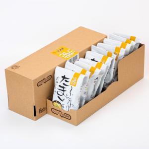 ふんわりたまごのおみそ汁 10食|daigenmiso