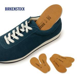 BIRKENSTOCK(ビルケンシュトック) フットベットインソール / フルレングス / メンズ ...