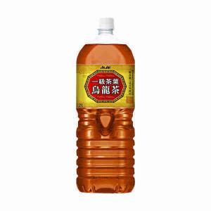●梱包区分 :  飲料B 同じ梱包区分の商品2ケースまで1個口の送料となります。  ●返品期限・条件...