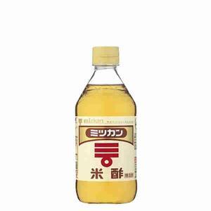 米酢 ミツカン 500ml