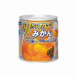 内容量 : 190g  ●梱包区分 : 食品 C 同じ梱包区分の商品24個まで、1個口の送料となりま...