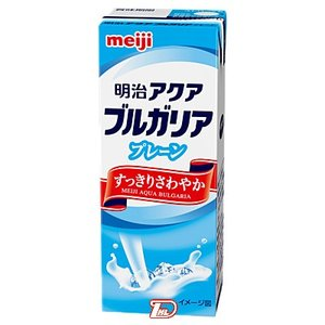注意:メーカーからの取り寄せ商品の為、発送まで数日かかる場合があります。  ●梱包区分 : 飲料D ...