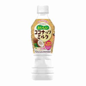 ●梱包区分 : 飲料B 同じ梱包区分の商品2ケースまで、1個口の送料となります。  ●返品期限・条件...