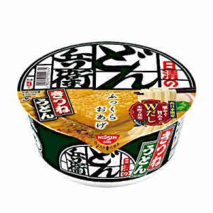 内容量(めん量) : 95g(74g)  ●梱包区分 : 麺A 同じ梱包区分の商品3ケースまで1個口...