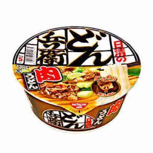 内容量(めん量) : 87g(70g)  ●梱包区分 : 麺A 同じ梱包区分の商品3ケースまで1個口...