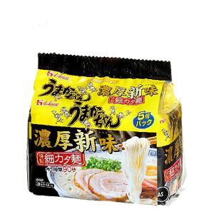 内容量(めん量) : 420g(84g×5袋)  ●梱包区分 : 麺 A 同じ梱包区分の商品 3ケー...