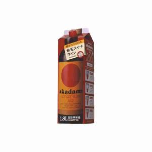 ●梱包区分 : 酒D 梱包区分「酒D」の商品 2ケースまで、1個口の送料となります。  ●返品期限・...