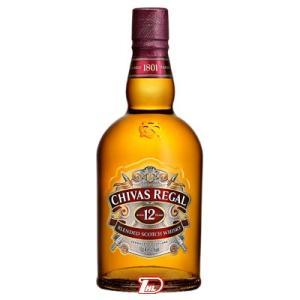 ●梱包区分 :  「酒 700ml、720ml、750ml、900mlの容量の商品」の組合せを2本ま...