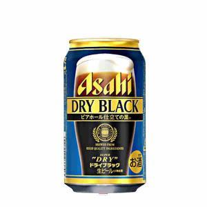アルコール度数 : 5.5度 北米産ホップの使用率を高めることで、より爽快なキレ味が特長となっている...