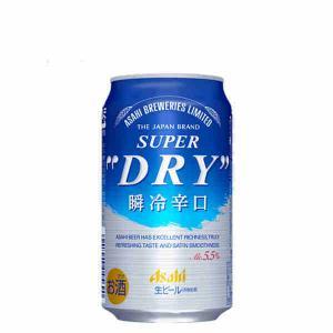 ●梱包区分 :  酒E 同じ梱包区分の商品3ケースまで1個口の送料となります。  ●返品期限・条件 ...
