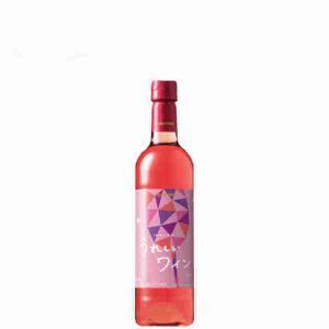●梱包区分 : 酒A 同じ梱包区分の商品1セットで、1個口の送料となります。   ●返品期限・条件 ...