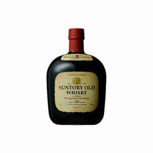 ●梱包 「酒 720ml、900mlの容量の商品」の組合せを2本まで、1個口の送料となります。  ●...