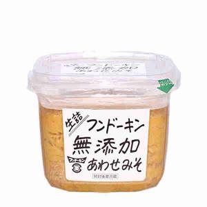 内容量 : 850g  ●梱包区分 : 食品 C 同じ梱包区分の商品24個まで、1個口の送料となりま...