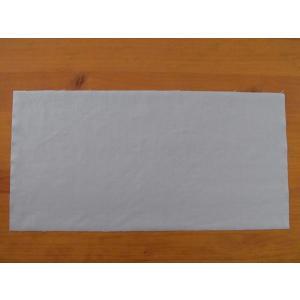 エレクトロメッシュ・シート(静電気除去シート) 500×1000mm(フィルム・印刷機の静電気除去・防止、除電グッズ)|daihyaku