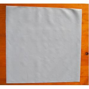 エレクトロメッシュ・シート(発塵防止タイプ)(静電気除去シート) 500×500mm(フィルム・印刷加工の静電気除去・帯電防止、除電グッズ)|daihyaku