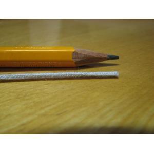 エレクトロライン(静電気除去紐) 3m(フィルム・印刷加工の静電気除去・帯電防止、除電グッズ)|daihyaku|02