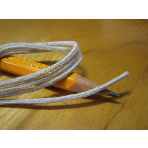 エレクトロライン(静電気除去紐) 3m(フィルム・印刷加工の静電気除去・帯電防止、除電グッズ)|daihyaku|03