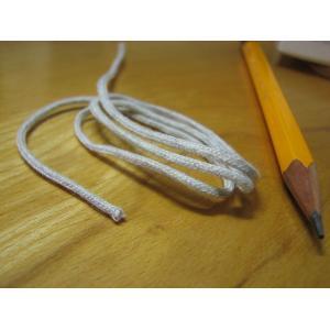 エレクトロライン(静電気除去紐) 3m(フィルム・印刷加工の静電気除去・帯電防止、除電グッズ)|daihyaku|04