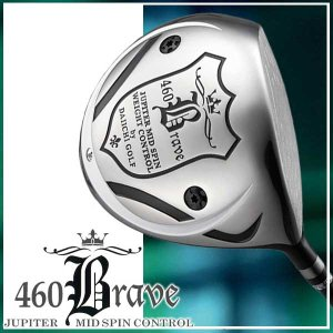 この商品は第一ゴルフオリジナルカスタム商品のため 納期は約10日前後となります。注文後のキャンセルは...