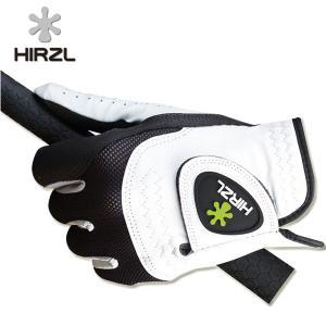 ハーツェル ゴルフ グローブ トラストコントロール HIRZL TRUST CONTROL あすつく|daiichigolf