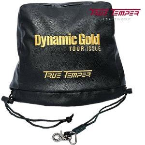 トゥルーテンパー、ダイナミックゴールド アイアンカバー、TRUE TEMPER TTIC18-DG あすつく|daiichigolf