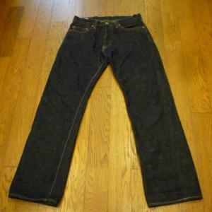 [代官山FULL UP]  古着のMOMOTARO jeans (31)  古着/中古/代官山 daikanyama-fullup