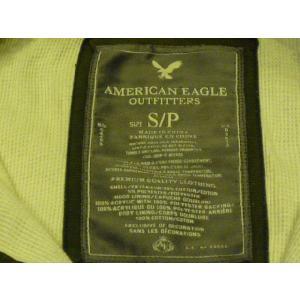 [代官山FULL UP]  AMERICAN EAGLEのパーカー  古着/中古|daikanyama-fullup|05