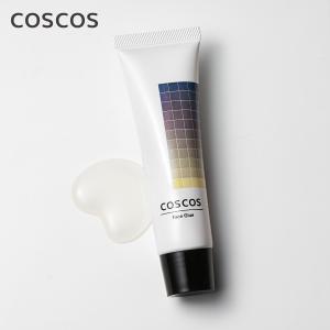 COSCOS  フェイスグルー 髪型キープ ウィッグ お肌と密着 コスコス こすこす コスプレイヤー コスプレ メイク|daikanyama-st