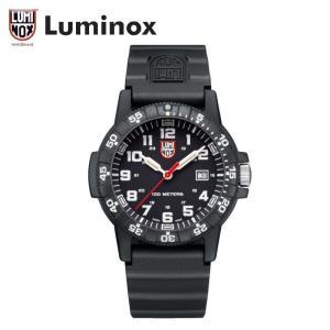 ルミノックス Luminox LEATHERBACK SEA TURTLE GIANT 0320SERIES ref.0321 daikanyama-st