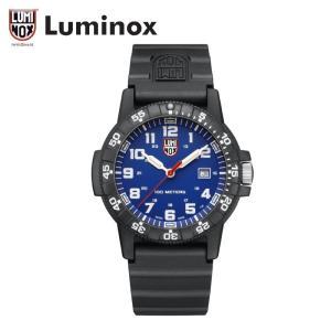 ルミノックス Luminox LEATHERBACK SEA TURTLE GIANT 0320SERIES ref.0323 daikanyama-st