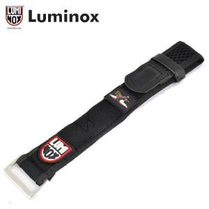 ルミノックス ベルト 交換 LUMINOX STRAPS LNS ナイロンベルト ナイロンストラップ[ルミノックス直営店]|daikanyama-st