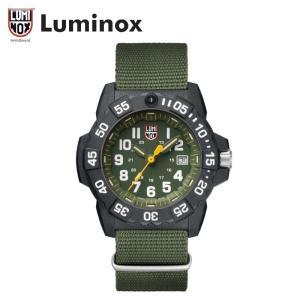 ルミノックスref.3517 Navy SEAL/3500シリーズ//送料無料/T25表記/LUMINOX/Luminox/ギャランティカード発行/正規品//2017年9月発売 daikanyama-st